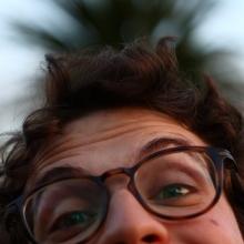 Profile picture Alessio Perrone